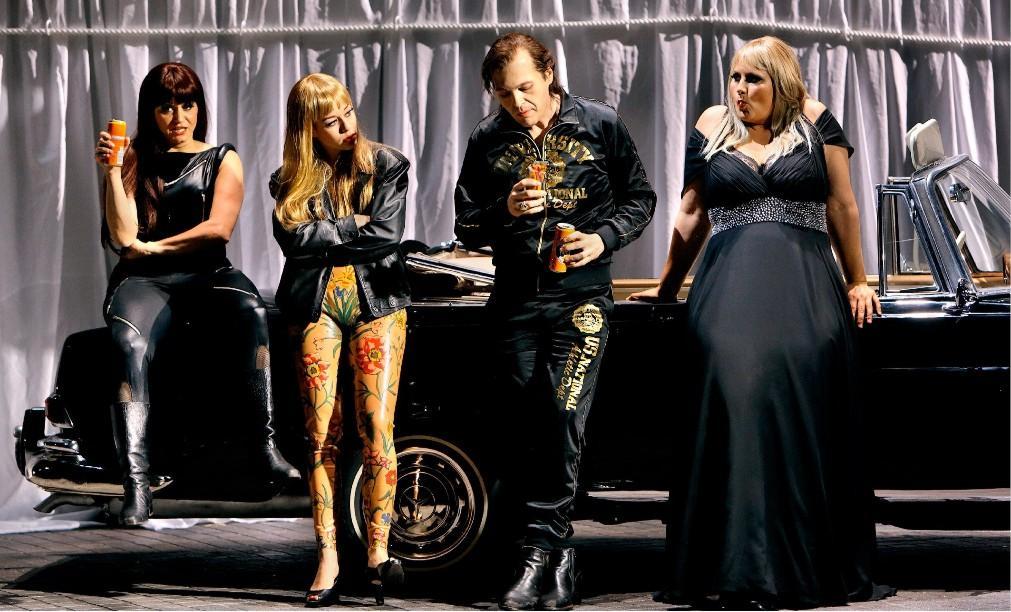 Вагнеровский фестиваль в Байройте 42b9e011818aa21cf20b54fe8842abe9.jpg