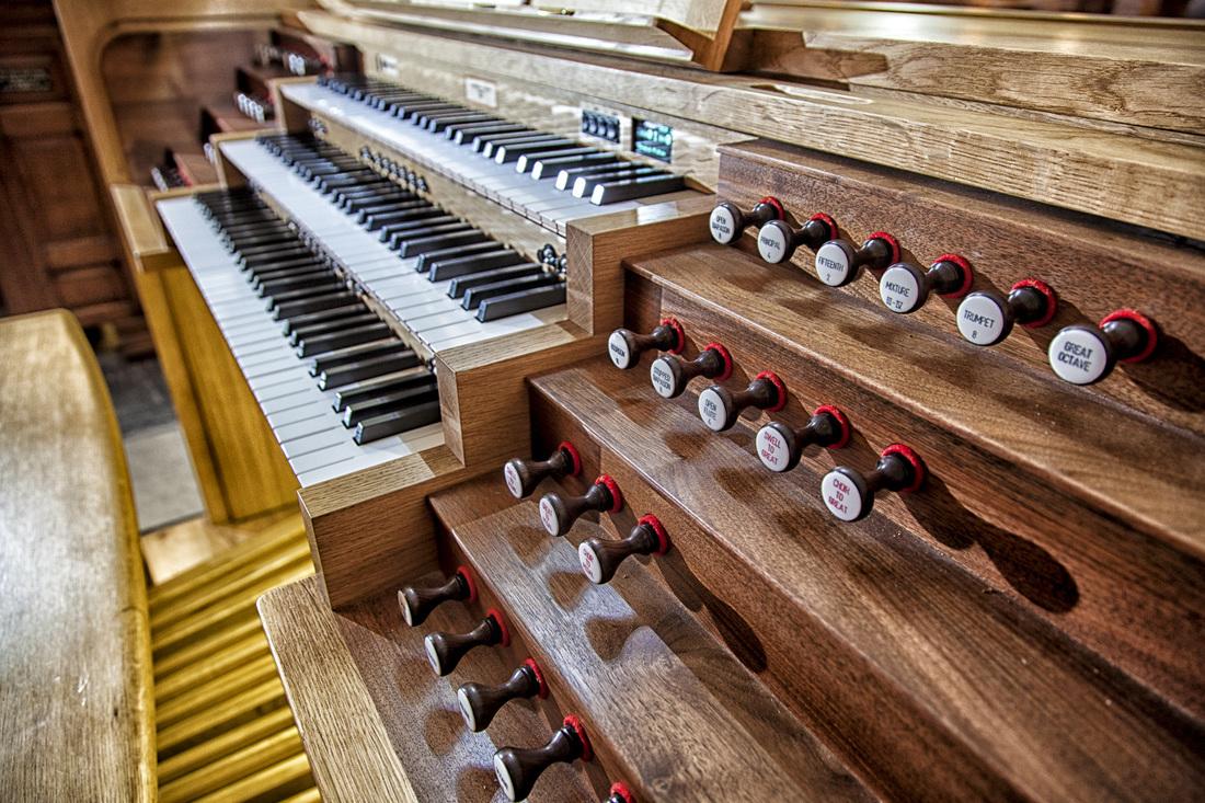 Мальтийский Международный фестиваль органной музыки 42bba409c431716e62c0330e7d4dac3b.jpg
