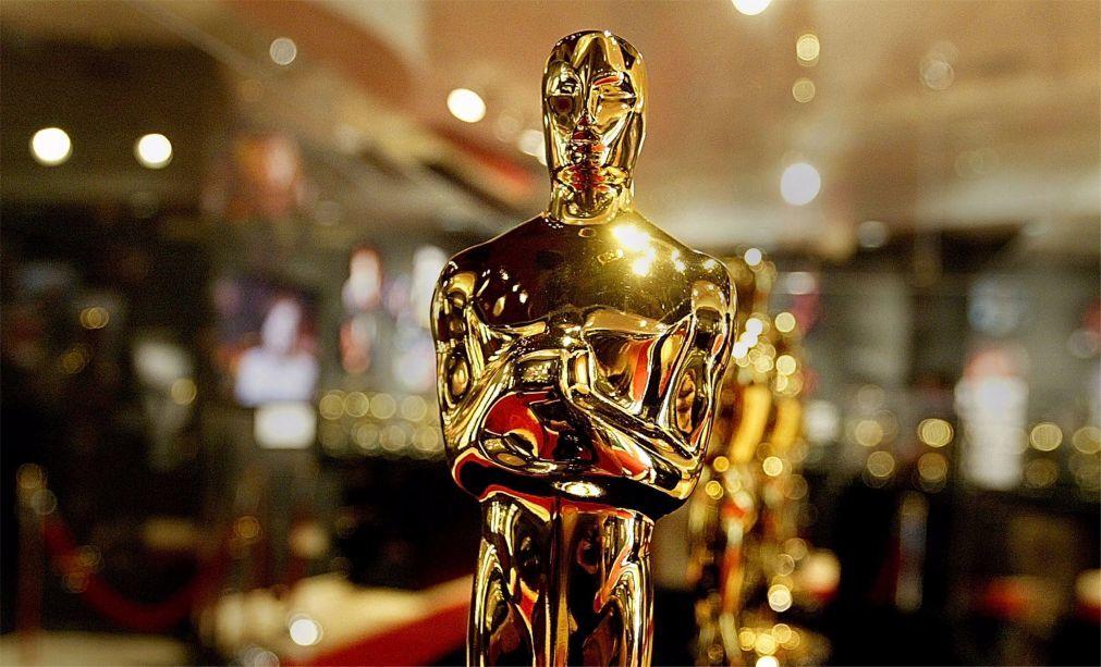 Церемония вручения наград премии «Оскар» в Лос-Анджелесе 42c5fb3a27dcc4f48aacef572e7580e0.jpg