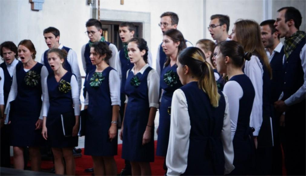 Международный хоровой фестиваль-конкурс в Стамбуле 42d73b3d0896aab27651878e44b0802c.jpg