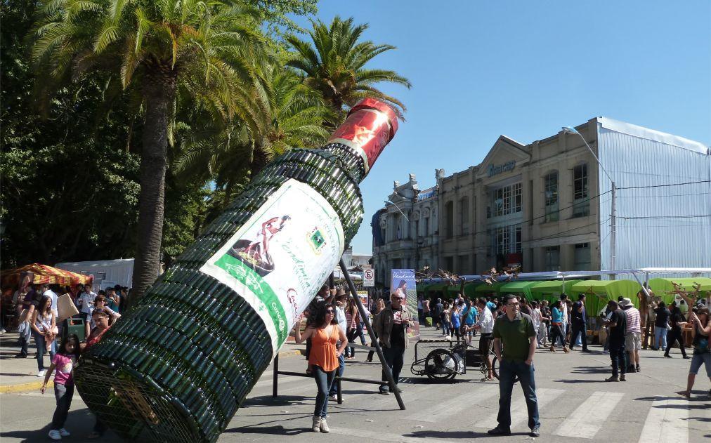Фестиваль вина в Бордо 42fad7f37e51b0fdc675adafbc3f0f40.jpg