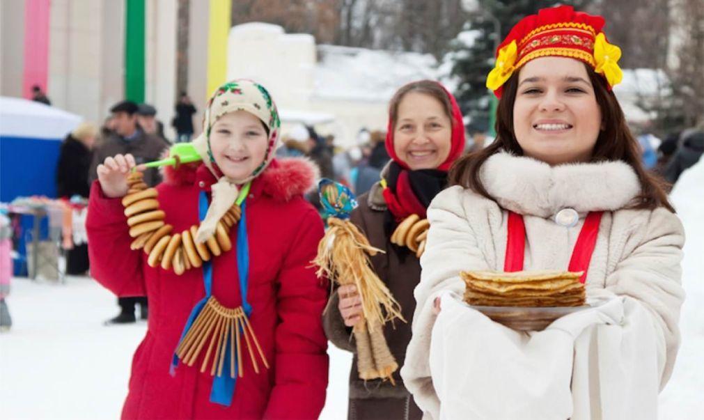 Фестиваль «Московская Масленица» 434022c204a770117d4426f1e857ef73.jpg