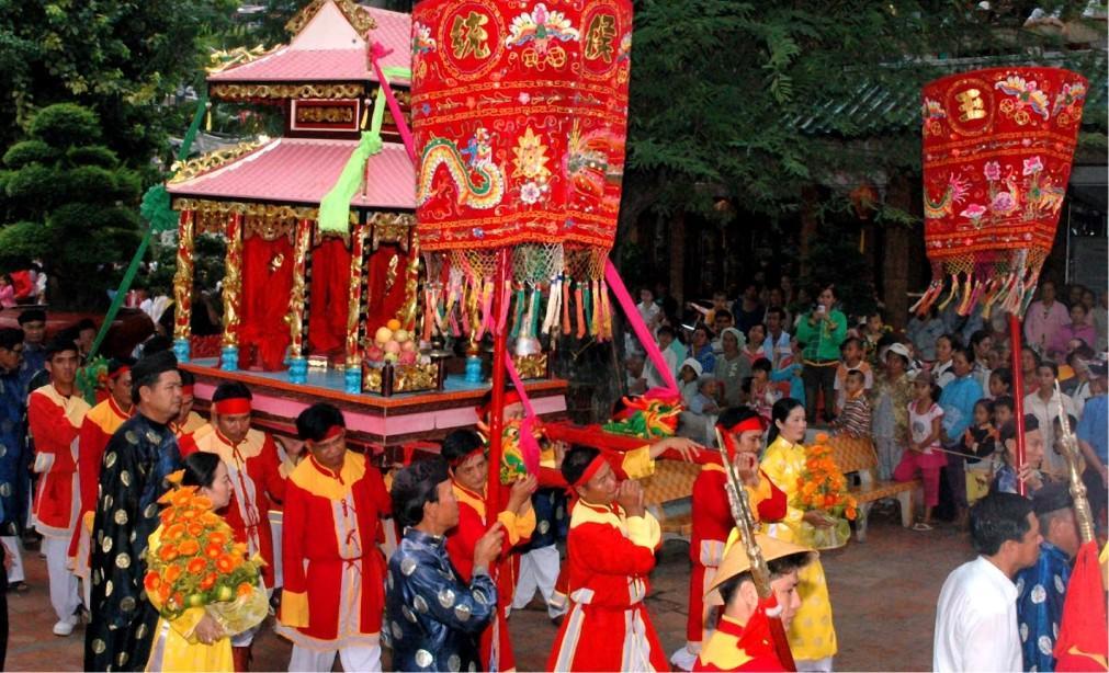 Фестиваль горы Нуи Ба Ден в Тэйнинь 4341ac3a09cb4b971bc156872b21ab90.jpg