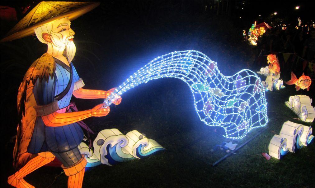 Праздник фонарей в Китае 438384b736d8e915314c499e5c0548d9.jpg