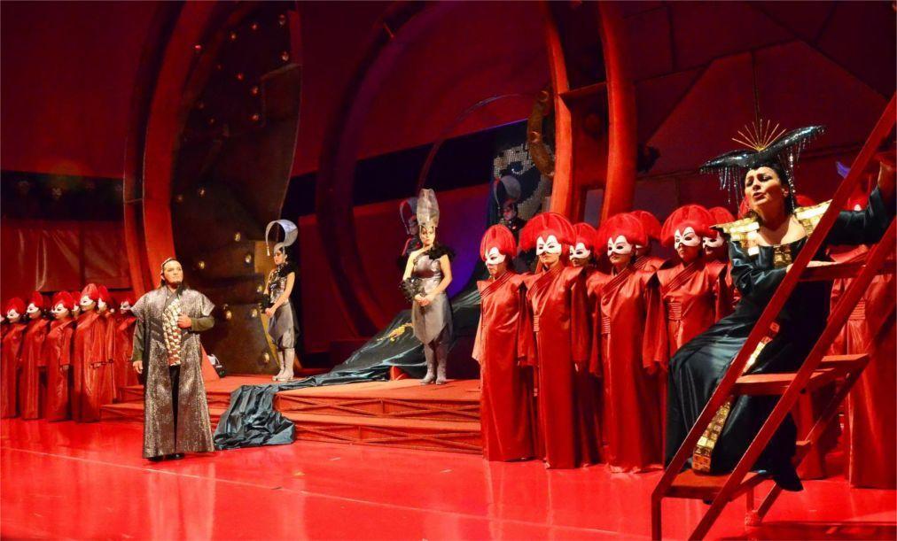 Международный фестиваль оперы и балета в Аспендосе 43b093b18e7884f75ef96f4ab8c657f7.jpg