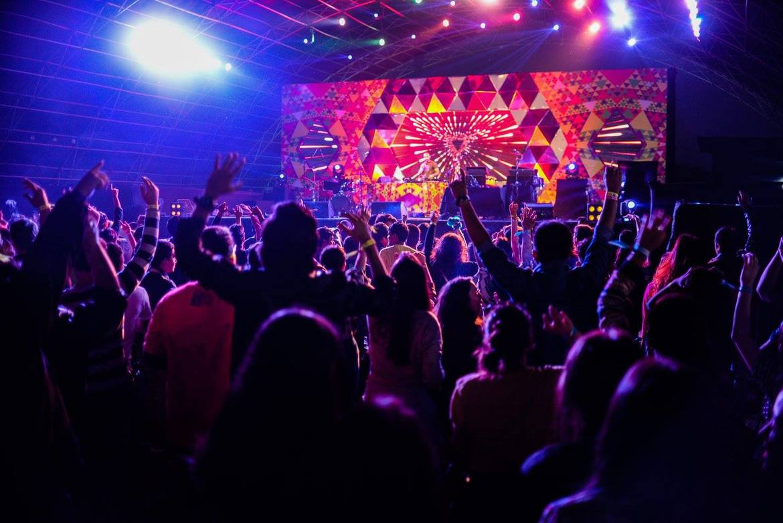 Музыкальный фестиваль NH7 Weekender в Индии 43c7db25d829aecf3f9f65feed22899a.jpg
