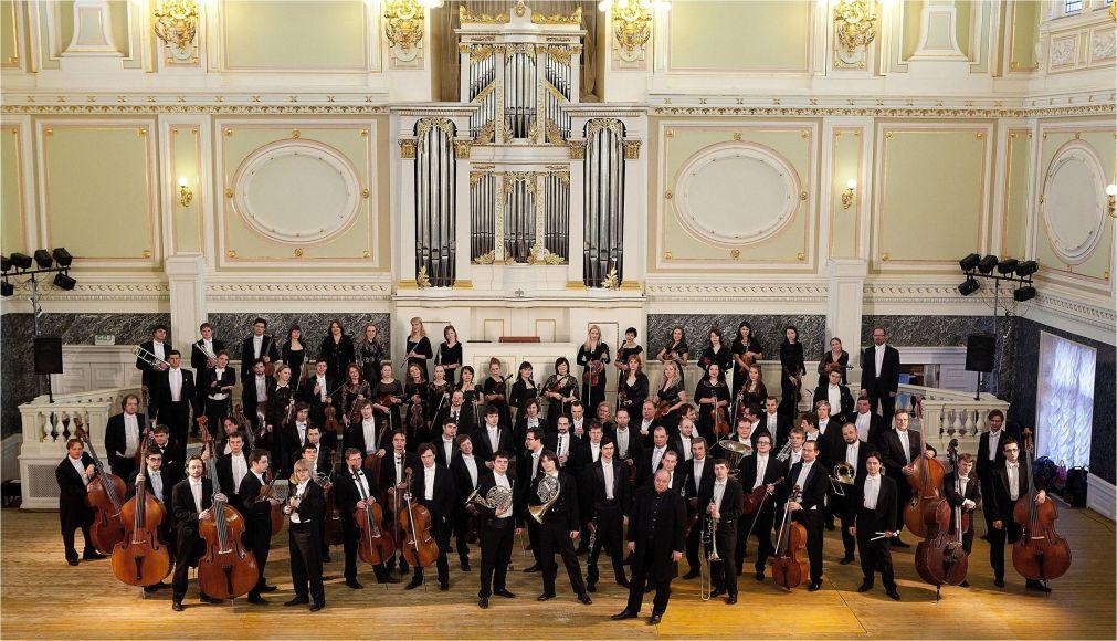 Международный фестиваль новой музыки «Звуковые пути» в Санкт-Петербурге 43f3b42167cdf8b4351946c9c878f2c2.jpg