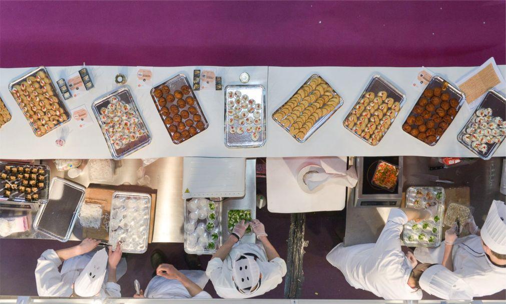 Международная выставка MDD Еxpo в Париже 441795e34e8d8d61bf96e832207d608b.jpg
