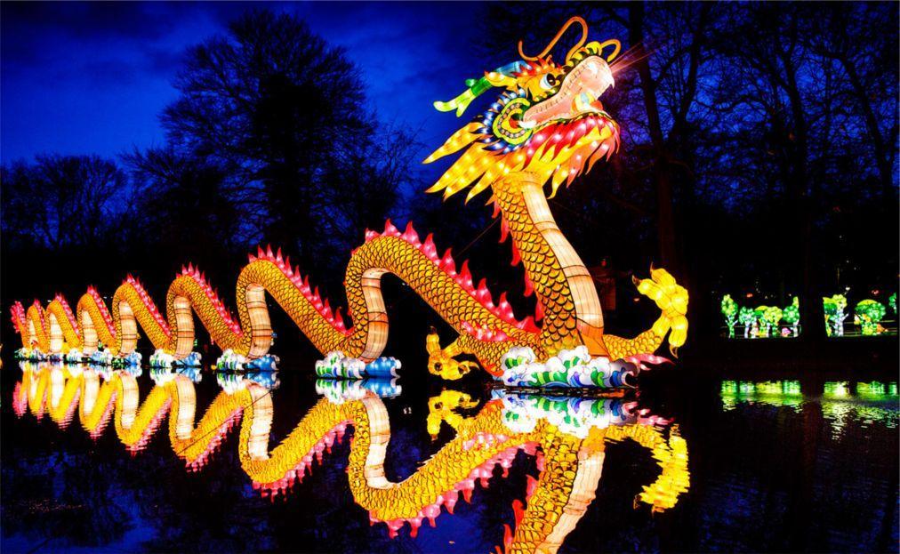 Праздник фонарей в Китае 451ff34e2ae7292044232a15d04840c0.jpg