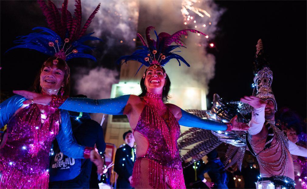 Фестиваль альтернативного искусства «Брайтон Фриндж» 4546bb5b66c2d9732790df22344f8d2b.jpg