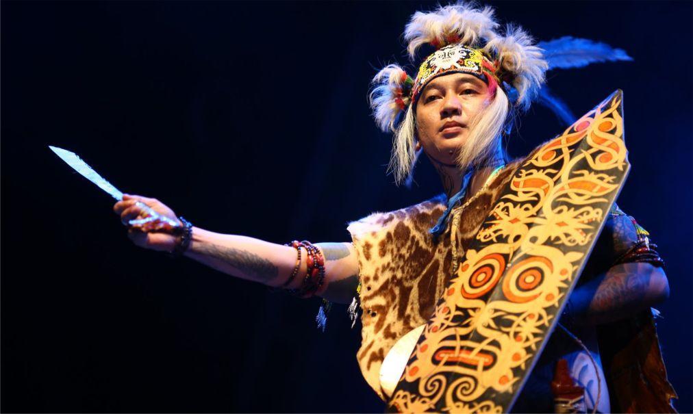 Фестиваль этнической музыки Rainforest в Кучинге 45f68577dd0af4160b37c1b0c9e26b84.jpg