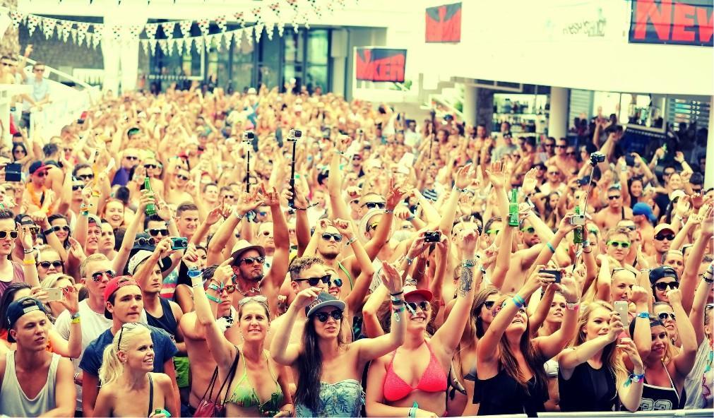 Музыкальный фестиваль Fresh Island на Паге 4611410fb83c816cc15a478484f4a263.jpg