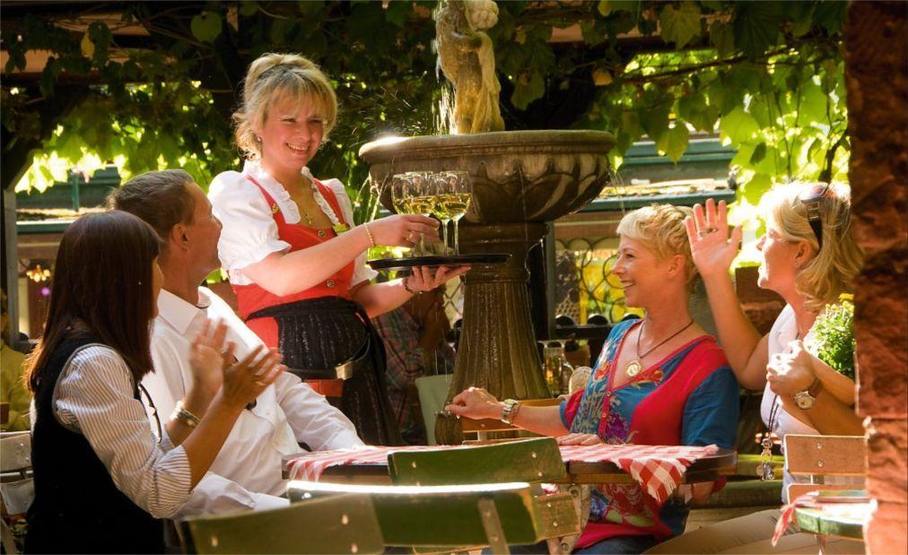 Фестиваль вина в Рюдесхайм-на-Рейне 47701979aa0daaffd8abba51742bb95d.jpg
