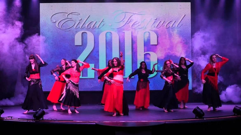 Международный фестиваль беллиданса в Эйлате 482c9a275b6209cc540af8c5be2a02a5.jpg