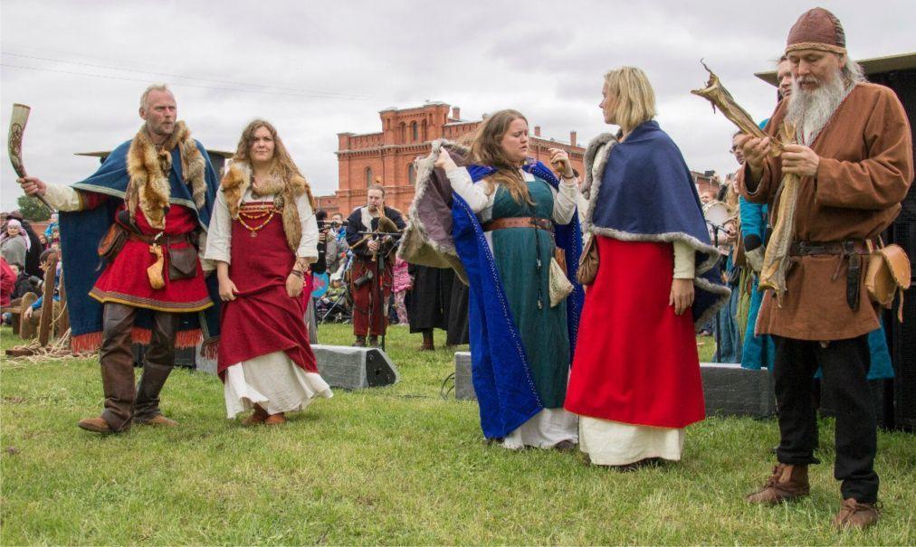 Фестиваль «Легенды норвежских викингов» в Санкт-Петербурге 483b9dd096be3ac9d0f6f71b10609718.jpg