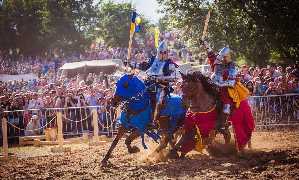 Исторический фестиваль «Времена и эпохи» в Москве 4880fbc2f0aa722c7999e3024a3b398a.jpg