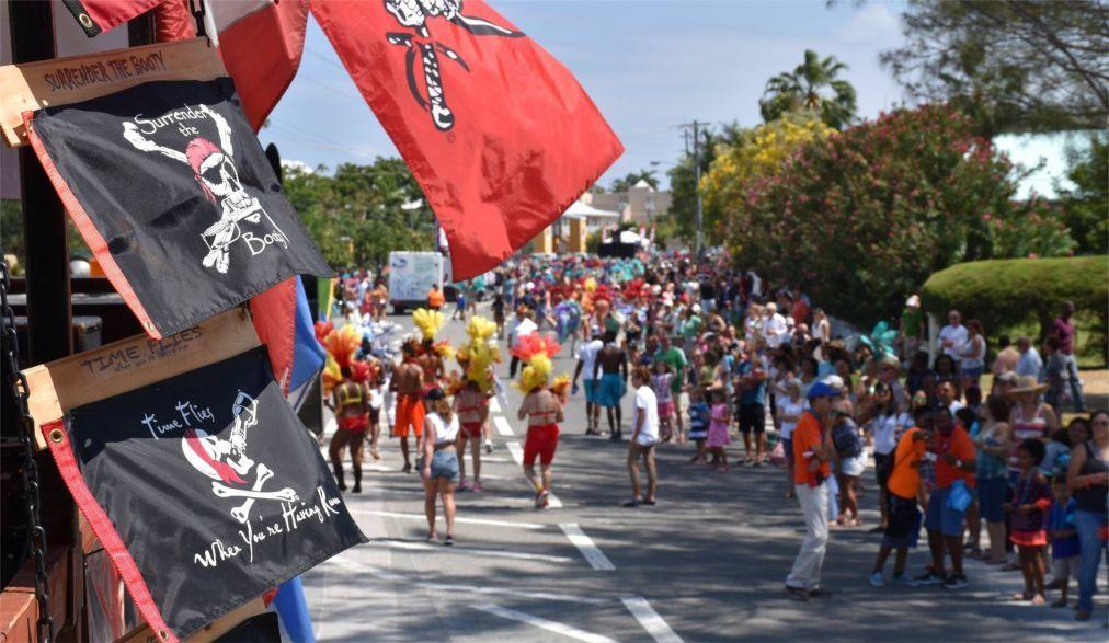 Фестиваль «Пиратская неделя» в Джорджтауне 48c6ac1f5eb6707eeddaf774e244c586.jpg