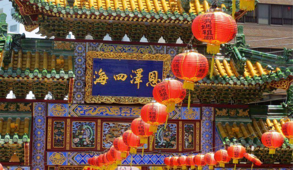 Праздник Небесной императрицы Мацзу в Китае 48f7c5d29f744b3ff2c918b92be6de8a.jpg