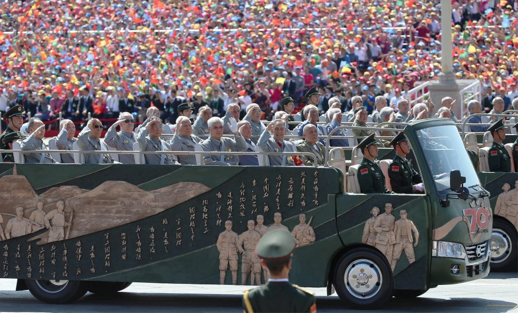 День победы в Китае 48f92d5fccc7c27ecf6cfc317756f585.jpg