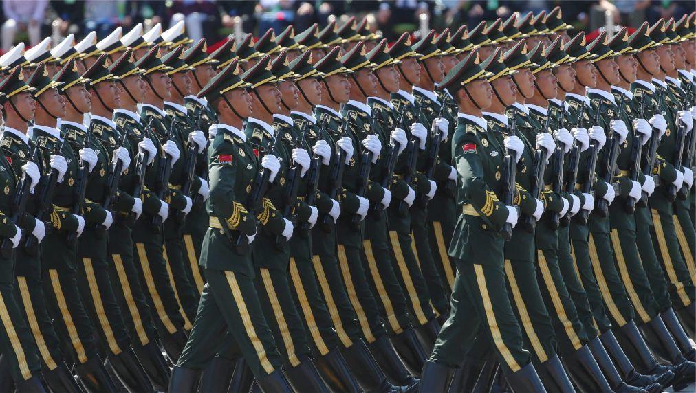 День победы в Китае 48fda4e2c3ae9f8e165a24ef8fa40ccd.jpg