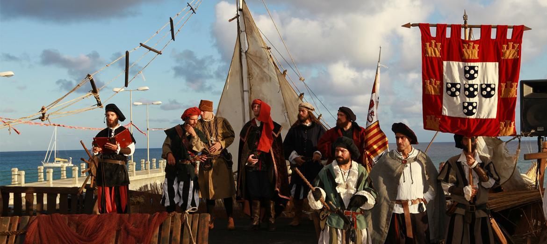 Фестиваль Колумба на Мадейре 49315034f2285dd2d3e5430e2bb8ce99.jpg