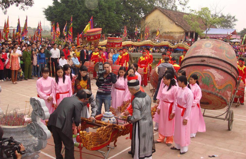 Фестиваль Чу Донг Ту  в Хынг Йен 4a23c15c2af1992a43000f0e14b25c45.jpg