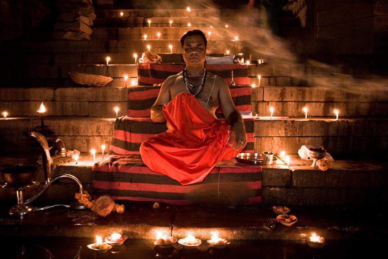 Праздник Дивали в Индии 4a47553df1c9fc6a1c849f0eee838b0c.jpg