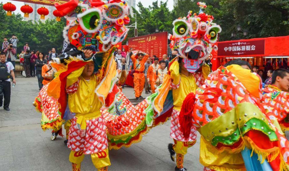 Цветочная ярмарка Фестиваля весны в Гуанчжоу 4aa718762b5f9ae83e04d3528359ae9a.jpg