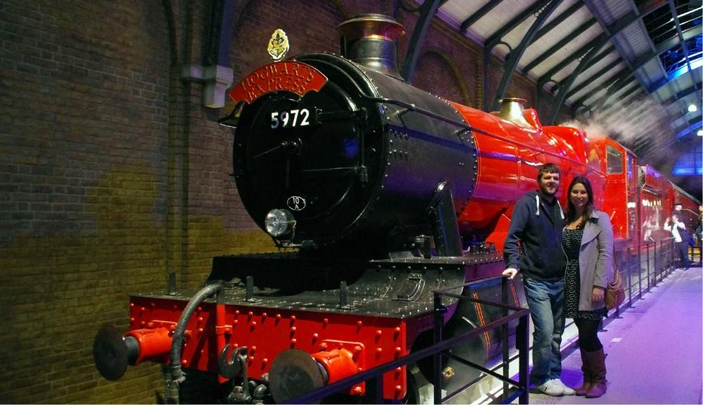 Тур «Гарри Поттер - Хогвартс в снегу» в Лондоне 4acb7729c615317a5c15221d887aaf2b.jpg