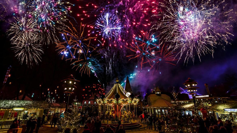 Рождественская ярмарка «Тиволи Гарденс» в Копенгагене 4b24868e237caf367ed9a147aabc9ddf.jpg