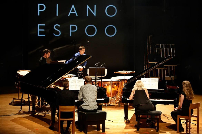 Международный фестиваль фортепианной музыки в Эспоо 4b769188918b7e836809a287e93e61db.jpg