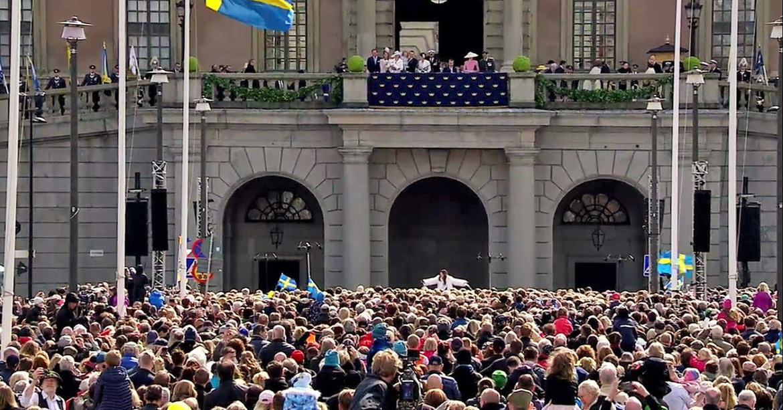 День рождения Короля в Стокгольме 4b91fe25ebf00320f7fcc1e0ec5c357b.jpg