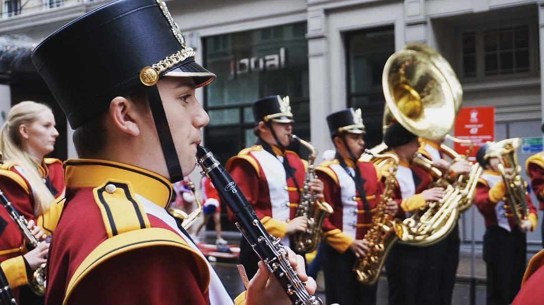 Новогодний парад в Лондоне 4b95cf60e02f7aad10ff290df237a7e6.jpg