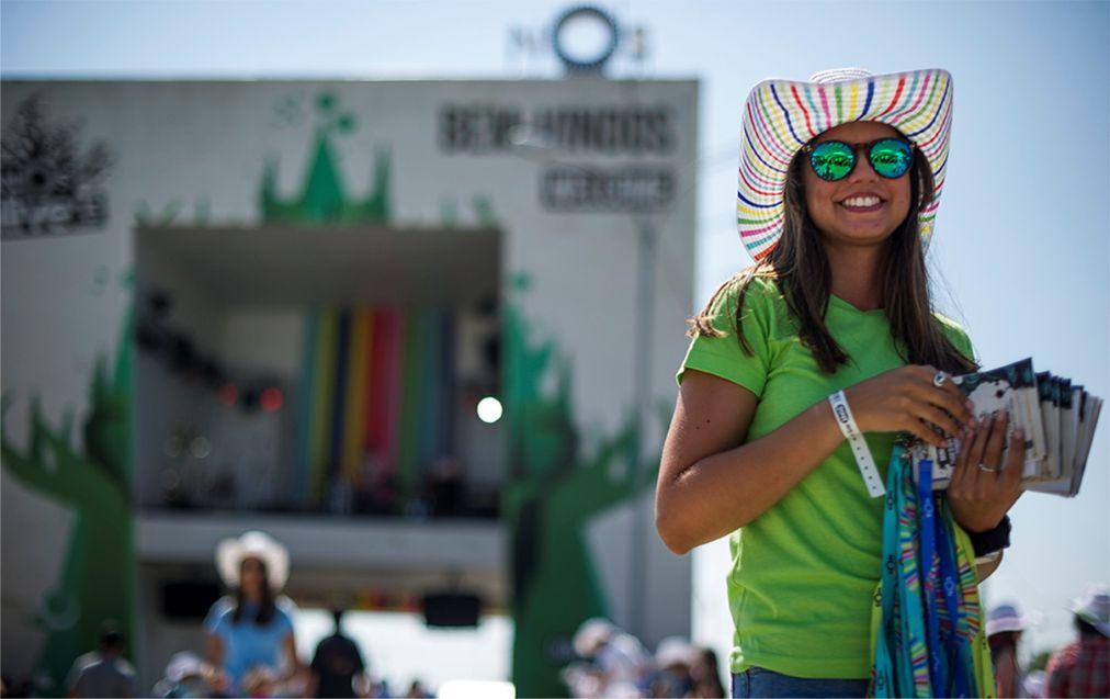 Музыкальный фестиваль NOS Alive в Лиссабоне 4bdbdc407aeba20744e7604094e72c55.jpg