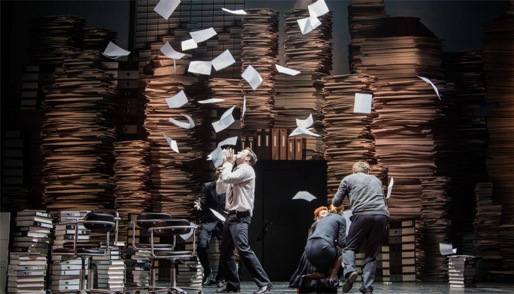 Международный театральный фестиваль в Тбилиси 4c0730a686f221b4750a0a59c9c6f956.jpg