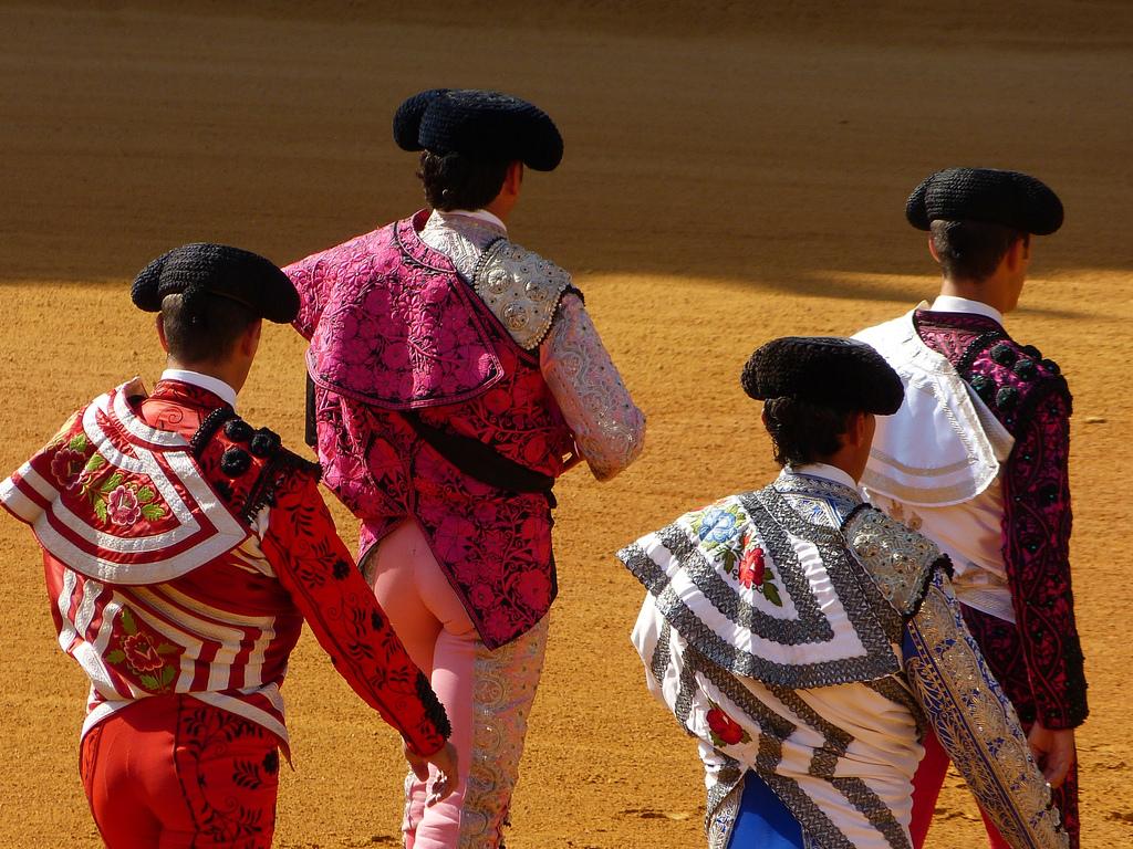 Фестиваль Педро Ромеро в Ронде 4c3af32bffd96300ab05ac08c6c39385.jpg