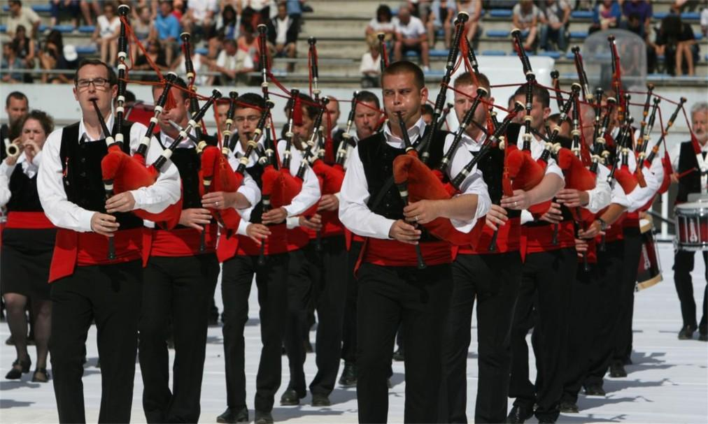 Фестиваль кельтской музыки и культуры в Лорьяне 4cbb1858d955c92141a709ea9432cbd7.jpg