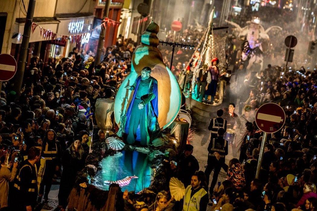 Фестиваль Брема Стокера в Дублине 4cecb9806e0315ed419240206384b130.jpg