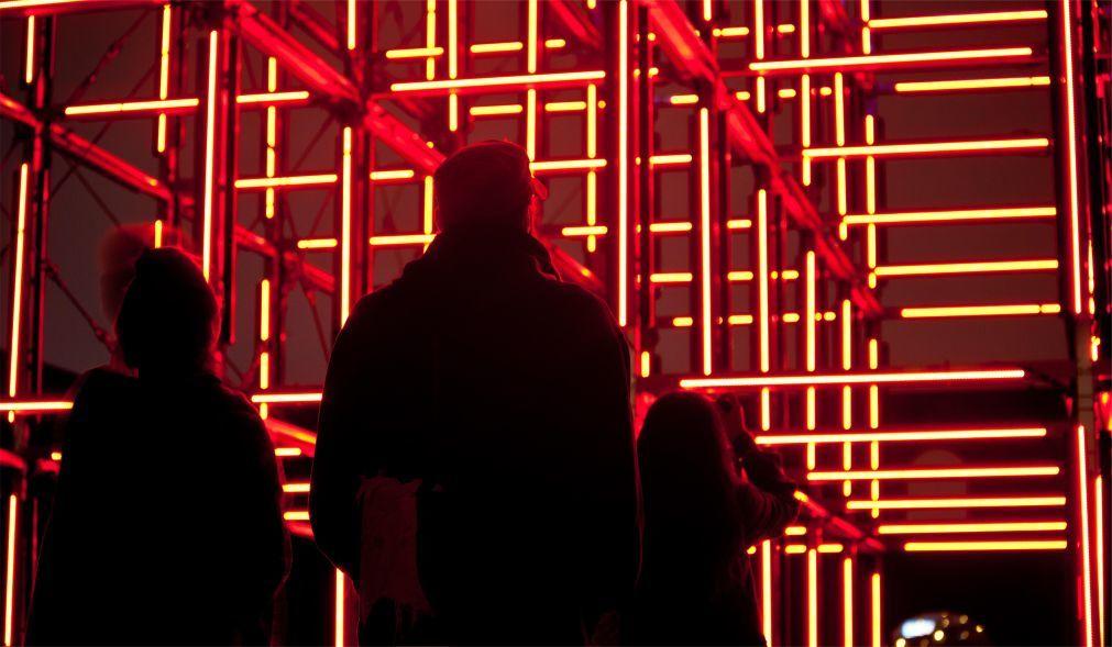Фестиваль музыки и визуальных искусств UVA в Ронде 4cfc3470f6cc4ea8c7ec0fbcb63b1877.jpg