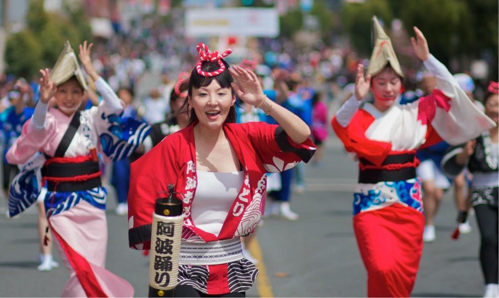 Фестиваль японских танцев «Ава-одори» в Токусиме 4d17879d7fedee5acad19f66727f4240.jpg