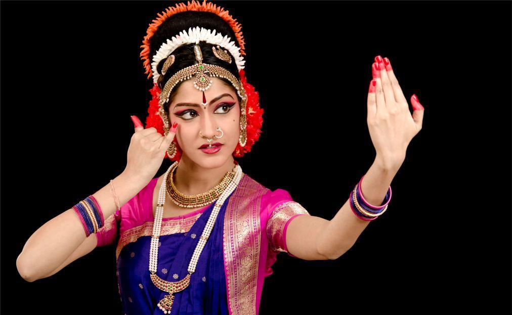 Фестиваль индийского танца и музыки «Сурья» в Тривандруме 4dd841bd307f5e835c0bedb2d61cec73.jpg
