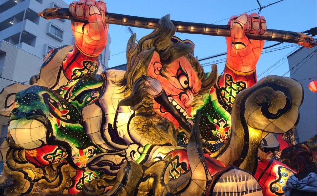Фестиваль фонарей Небута Мацури в Аомори 4e0cda4135a643156d91ce8d383eee93.jpg