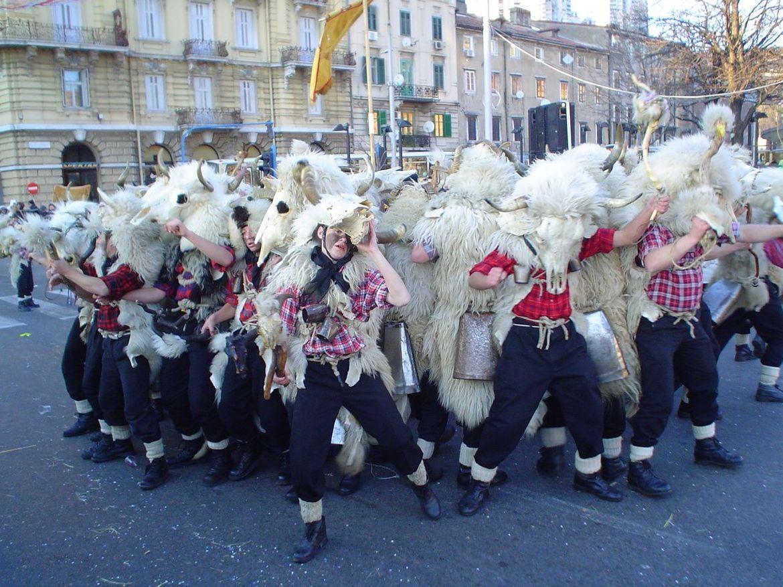 Международный карнавал в Риеке 4e2965972dd7312092514774c5912c78.jpg