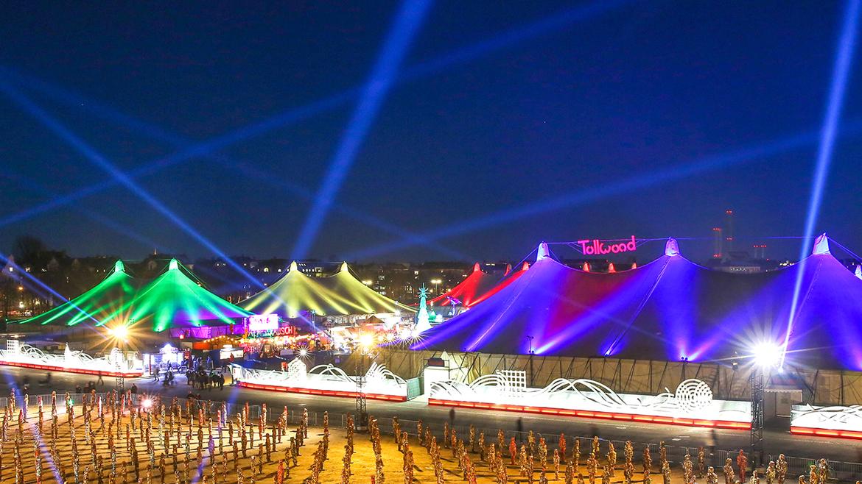 Зимний фестиваль Tollwood в Мюнхене 4e4d67d2c6012a6e7f5f0e8fd7f6b804.jpg