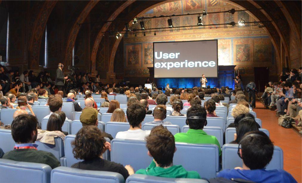 Международный фестиваль журналистики в Перудже 4e85c73d6ba5494adce2b018c19b1ddb.jpg