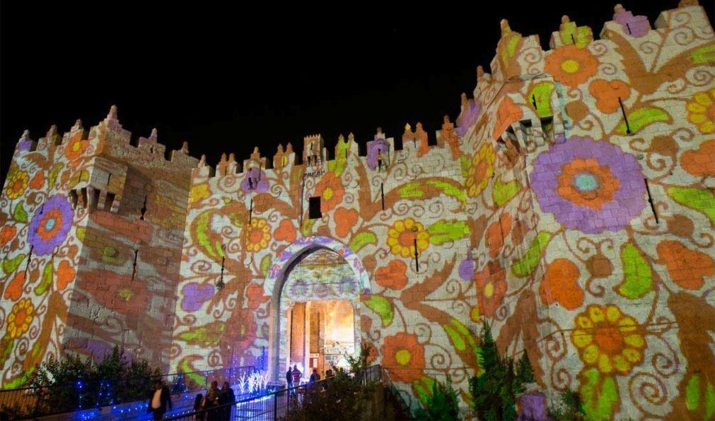 Международный музыкальный фестиваль «Звуки Старого города» в Иерусалиме 4eb35a11fbd07166c1d0880197e3049e.jpg