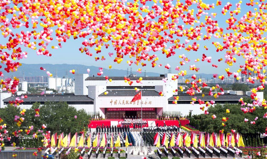 День победы в Китае 4eb9e33fc2884e7eebec1d4b40ea519b.jpg