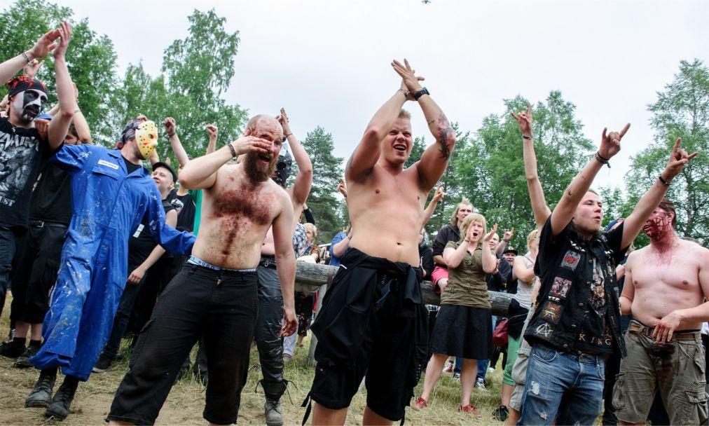 Метал-фестиваль «Нуммирок» в Каухайоки 4f1603cf8888c3dff5c1059338707d19.jpg