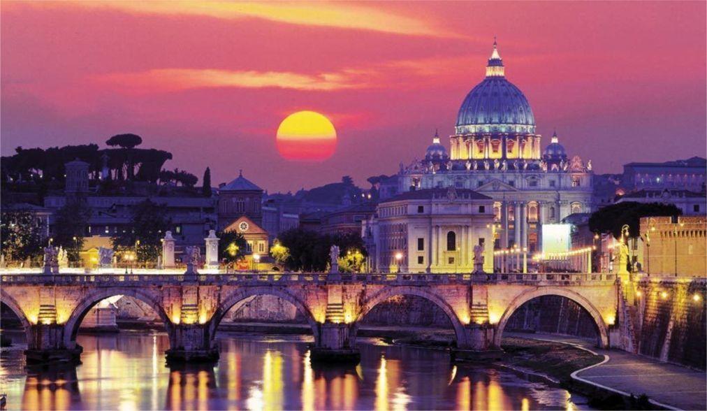 Праздник Успения Пресвятой Богородицы в Риме 4f19e40212144c444c6ccf99791f69c0.jpg