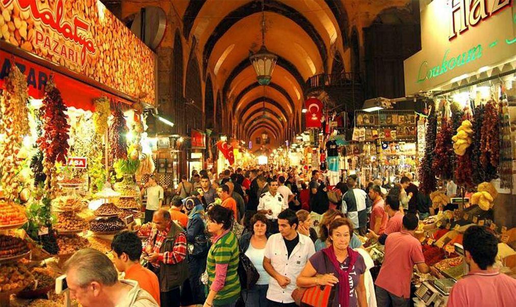 Фестиваль шопинга в Стамбуле 4f240f807f427f286aff02177ea2b937.jpg